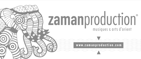 Zaman Production